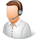Lakewood remote support it services