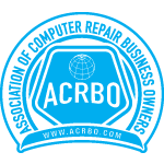 Lakewood computer tech ACRBO