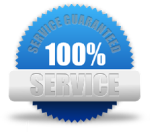 satisfaction guarantee computer repair