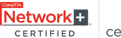 Certified Computer Networking tech